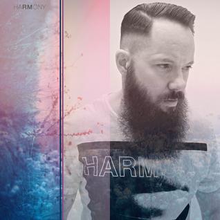 Remark presents Harmony – Summer 2015