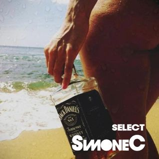SimoneC ::  selection