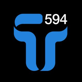 Transitions with John Digweed and Flashmob