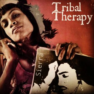 Tribal Therapy Show II