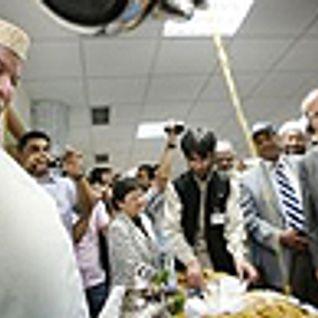 SAFIR Radio - Programa 21 de mayo 2009