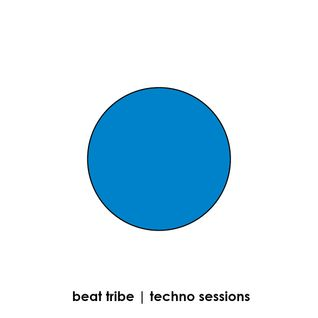 techno sessions