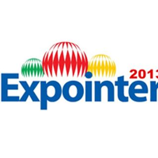 expointer2013