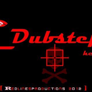 Dj-Redlines Dubstep Set