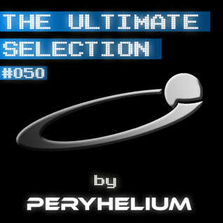 The Ultimate Selection #050