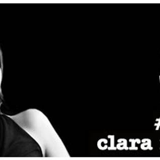 DTPodcast 105: Clara Moto