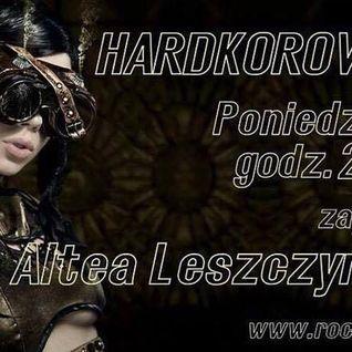 """""""Hardkorownia"""" 2016.08.22,"""