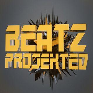 Projekting Beatz Vol. 1