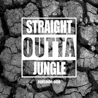 Straight Outta Jungle [Episode One]