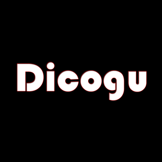 March 2013 Promo Set - Dicogu