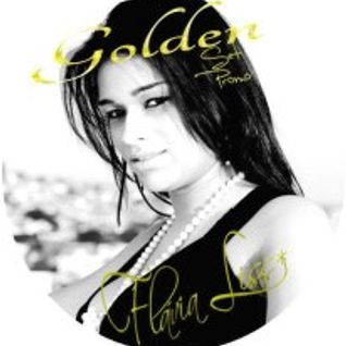DJ Flávia Liss - Golden