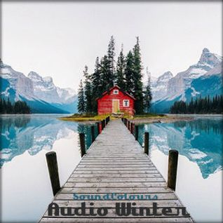 SoundColours | Audio Winter
