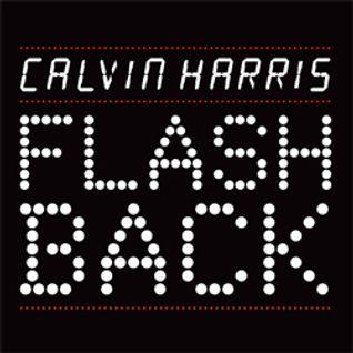 Calvin Harris - Flashback (Augusto C Mix)