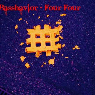 Basshavior - Four Four