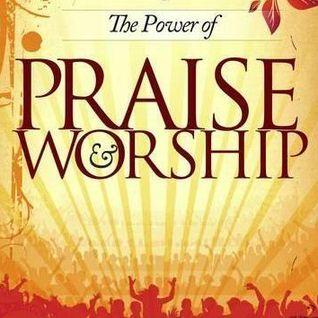Renovatus worship cd download