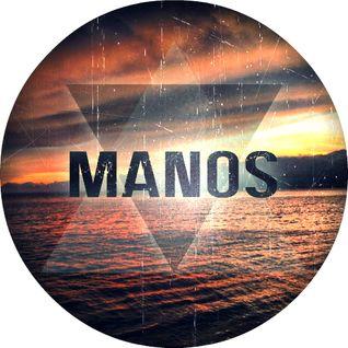 Manos - Mixfeed Rookies #48 [03.13]