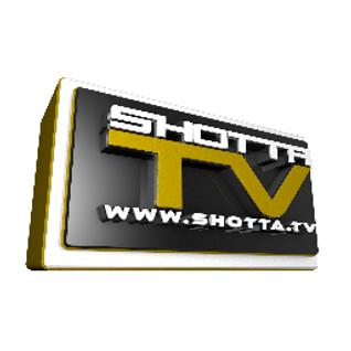 Ten Ton Beats Takeover Part 1 Shotta TV - Dangerous with MC's D-Low & J.O.K