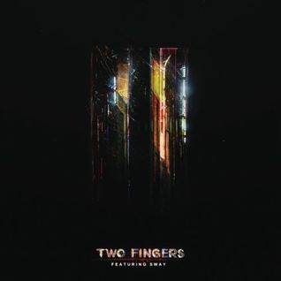 Two-Fingers25minmix