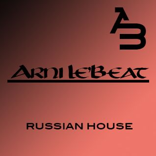 Russian House Mix