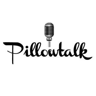 Pillowtalk - RA Podcast 350 [02.13]