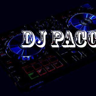 Reggaeton & Charanga by Dj Pacc