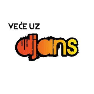 DJans 78 (Sammy Needlz LiVE! On Dancehall Saturday Night Vol. 4)