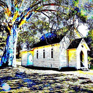 Church Mix - Jason Price