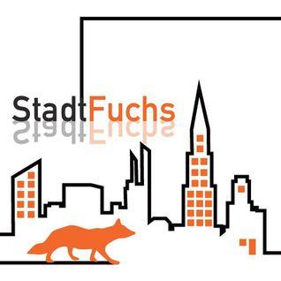 Stadfuchs Podcast 008