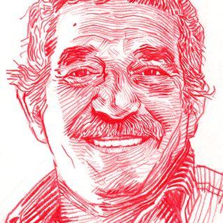 Homenaje a Gabriel García Márquez; Mix de cumbia; y lo mejor de música nueva latinoamericana.