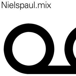 Mix.2013.04.08