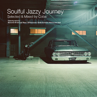 Deep soulful jazzy vocal house shows mixcloud for Soulful vocal house