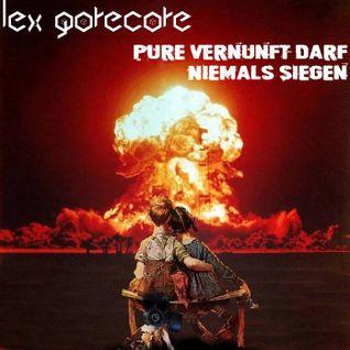 Ն૯૪ ૭૦Ր૯८૦Ր૯ ~ Pure Vernunft Darf Niemals Siegen