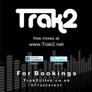 Jackin house vol 4 (mixed by Trak2) www.Trak2.net