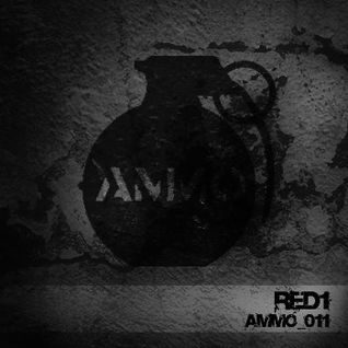Red1 - Ammo_011