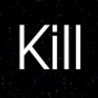 Kill The Minimal