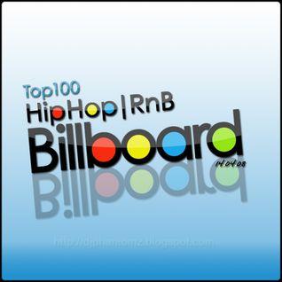 Billboard R&B 2011