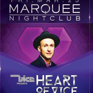 Vice_-_Live_at_Marquee_Las_Vegas_25_03-2016-Razorator