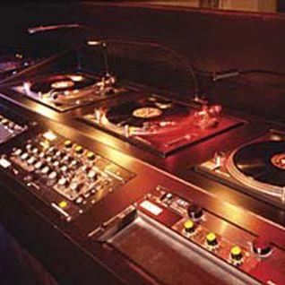 The HouseCall Show - DJ Thanos (March 23,2012) @ Soul-Radio.com