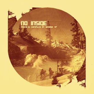 No Inside
