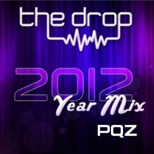Year Mix 2012 PQZ
