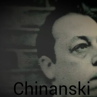 Chinanski - January Mix - 001