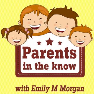 Infant Eczema - Episode 31