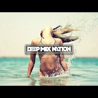 * Deep House Mix  - New & Best Deep & Lounge Music Mix *