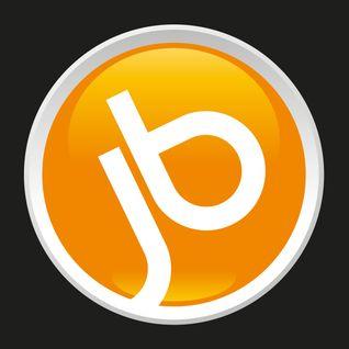 JB Dancefloor Damage Mix Feb 2012