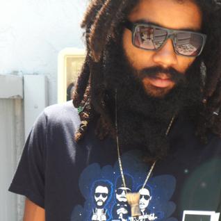 PROTOJE (Jamaica) on Riddim Culture (04-04-2013)