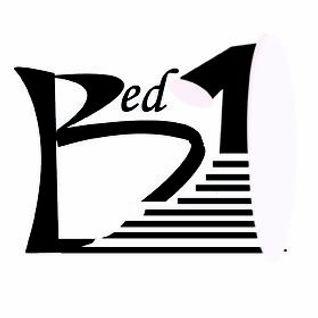 BedONE H-Bar Hove - Techno/Prog Set by Ben Clift
