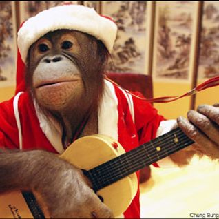 MonkeyTimeRadioHour_19-Dec-2012