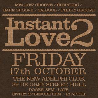 instant love2