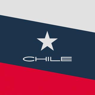 Perletes Xile Vol.2