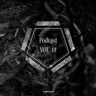 Goldman Records Podcast Vol. 01